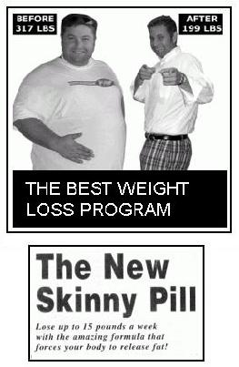 dengan diet Rasul, tidak perlu lagi mengikuti iklan ini